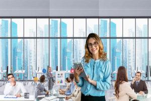 Especialización para la Gestión por Competencias @ Online
