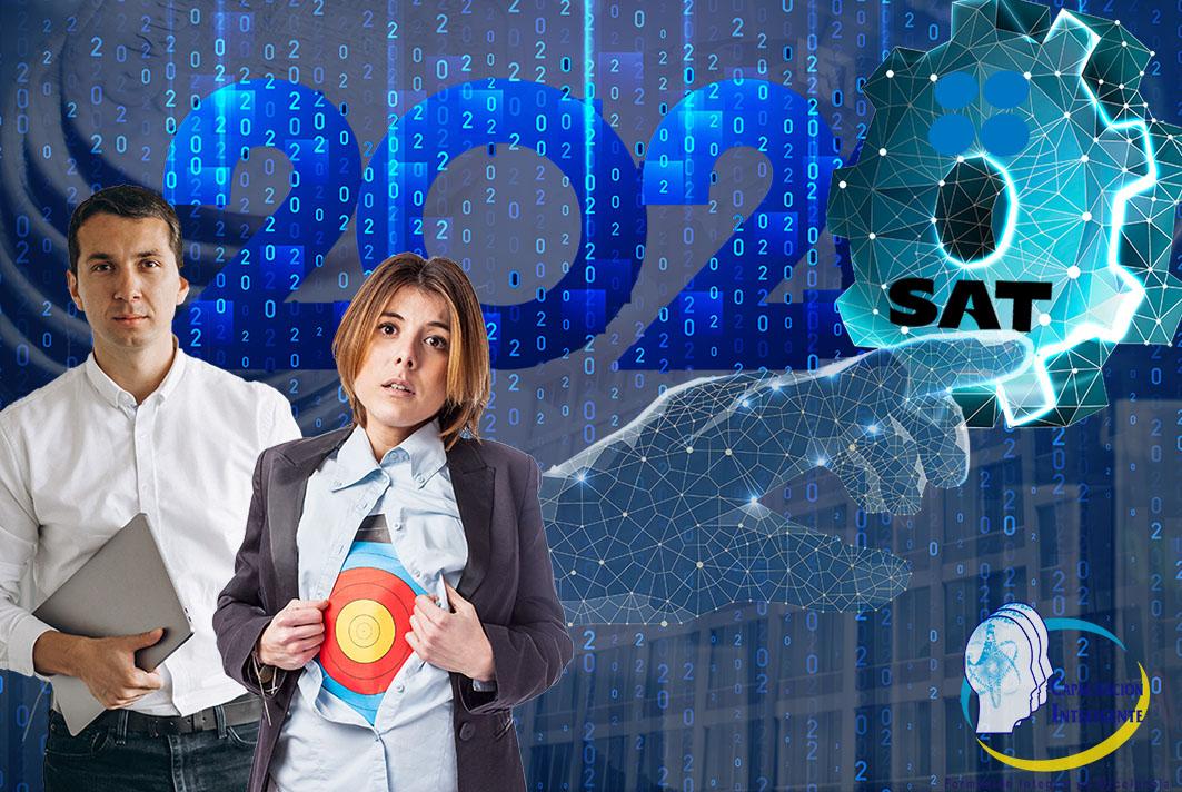 Perspectivas Económicas y Fiscales 2020 @ Capacitación Inteligente - ONLINE