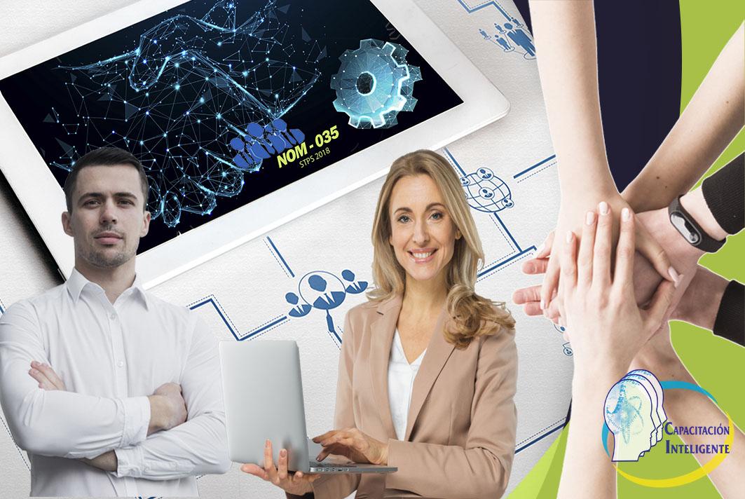 Código de Ética Empresarial @ Capacitación Inteligente