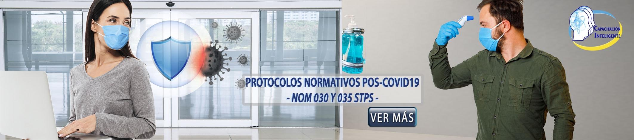 Protocolos-Slider-Tit