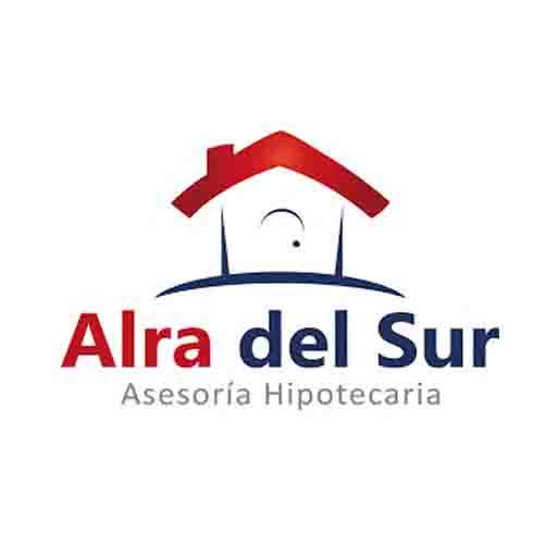 L.C.P. Sara Pérez Altonar
